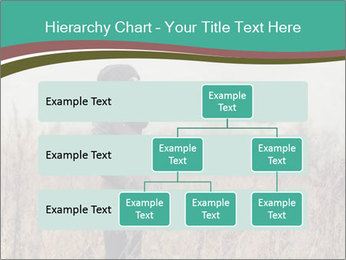 0000083331 PowerPoint Templates - Slide 67