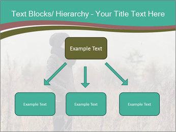 0000083331 PowerPoint Templates - Slide 69