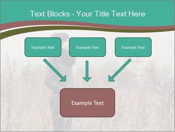 0000083331 PowerPoint Templates - Slide 70