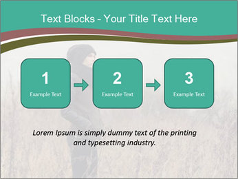 0000083331 PowerPoint Templates - Slide 71