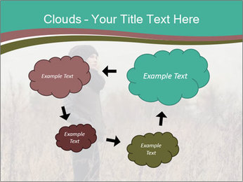 0000083331 PowerPoint Template - Slide 72