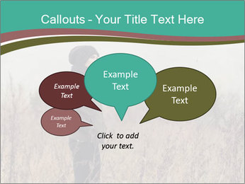 0000083331 PowerPoint Templates - Slide 73