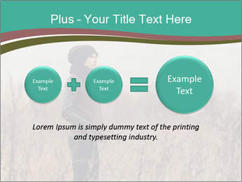 0000083331 PowerPoint Templates - Slide 75
