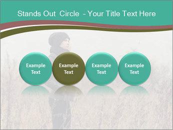 0000083331 PowerPoint Templates - Slide 76