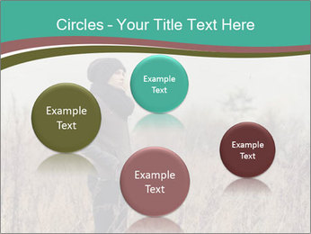 0000083331 PowerPoint Templates - Slide 77