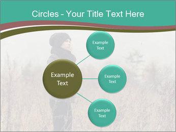0000083331 PowerPoint Templates - Slide 79