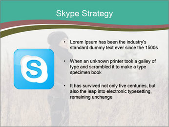 0000083331 PowerPoint Templates - Slide 8