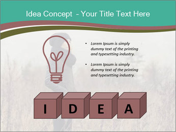 0000083331 PowerPoint Templates - Slide 80