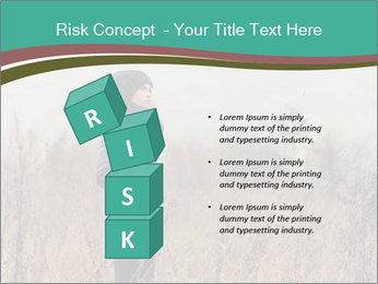 0000083331 PowerPoint Templates - Slide 81