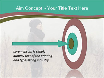 0000083331 PowerPoint Templates - Slide 83