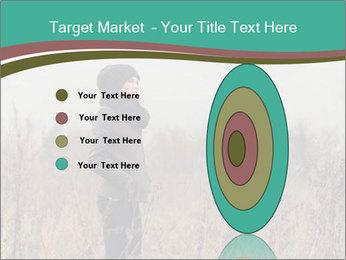 0000083331 PowerPoint Templates - Slide 84