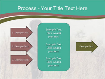 0000083331 PowerPoint Template - Slide 85