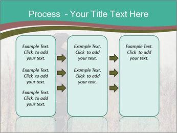 0000083331 PowerPoint Templates - Slide 86