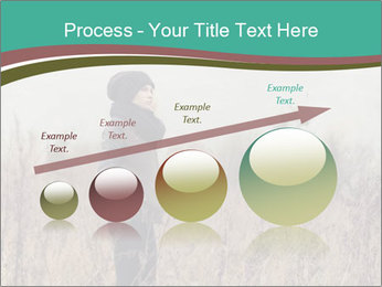 0000083331 PowerPoint Templates - Slide 87