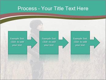 0000083331 PowerPoint Template - Slide 88