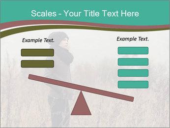 0000083331 PowerPoint Templates - Slide 89