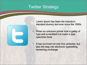 0000083331 PowerPoint Templates - Slide 9