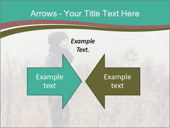0000083331 PowerPoint Templates - Slide 90