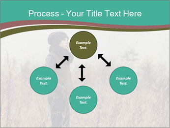 0000083331 PowerPoint Templates - Slide 91