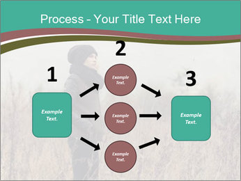 0000083331 PowerPoint Templates - Slide 92