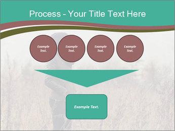 0000083331 PowerPoint Template - Slide 93