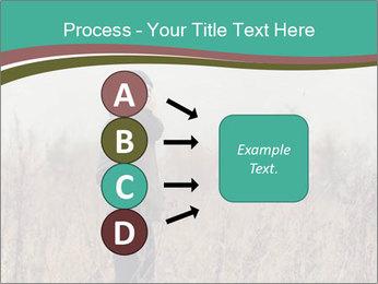 0000083331 PowerPoint Templates - Slide 94
