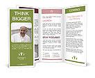 0000083332 Brochure Template