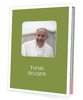 0000083332 Presentation Folder
