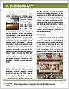 0000083332 Word Template - Page 3