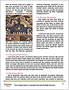 0000083332 Word Template - Page 4