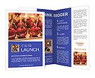 0000083333 Brochure Template