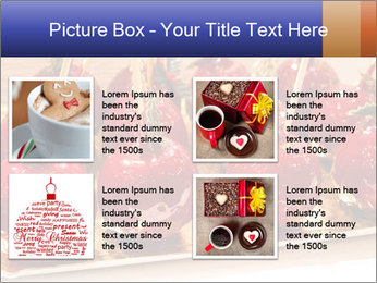 0000083333 PowerPoint Template - Slide 14