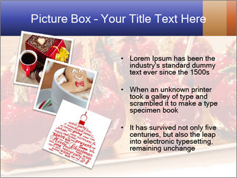 0000083333 PowerPoint Template - Slide 17