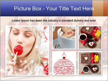 0000083333 PowerPoint Template - Slide 19