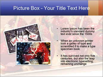 0000083333 PowerPoint Template - Slide 20
