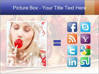 0000083333 PowerPoint Template - Slide 21