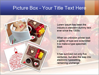 0000083333 PowerPoint Template - Slide 23