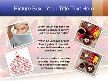 0000083333 PowerPoint Template - Slide 24