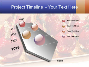 0000083333 PowerPoint Template - Slide 26