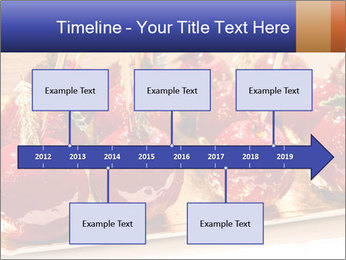 0000083333 PowerPoint Template - Slide 28