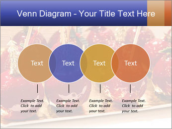 0000083333 PowerPoint Template - Slide 32