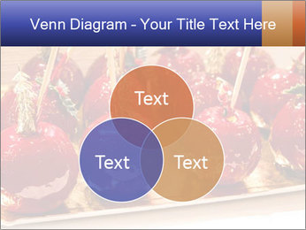 0000083333 PowerPoint Template - Slide 33