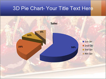 0000083333 PowerPoint Template - Slide 35