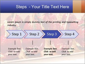 0000083333 PowerPoint Template - Slide 4