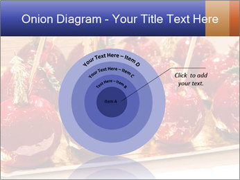 0000083333 PowerPoint Template - Slide 61