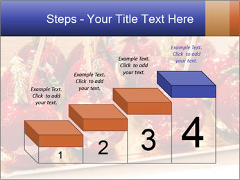 0000083333 PowerPoint Template - Slide 64