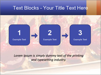 0000083333 PowerPoint Template - Slide 71