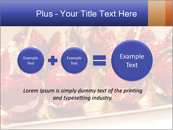0000083333 PowerPoint Template - Slide 75