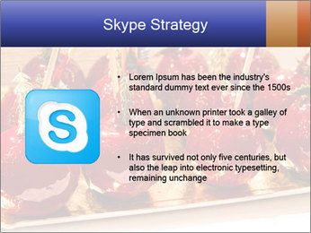 0000083333 PowerPoint Template - Slide 8