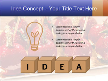 0000083333 PowerPoint Template - Slide 80
